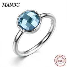 e5d149d10f57 925 sterling silver crystal quartz ring jewelry for women  925silver   sterlingsilver  silver