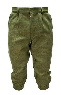 d310c69ab637f 1930s Women s Pants and Beach Pajamas
