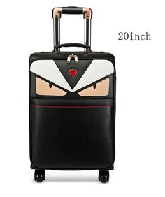 Cheap rolling luggage, Buy Quality suitcase suitcase directly from ...