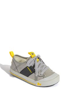 376fadf22 178 Best kids + boy shoes images