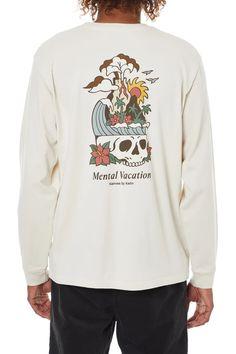 Men's Organic Cotton Graphic Tees - Katin USA Graphic Tees, Graphic Sweatshirt, T Shirt, Organic Cotton, Sweatshirts, Sweaters, Mens Tops, Collection, Usa