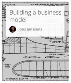 Business models: Don't start your new business without one. This playlist covers the basics of setting up your business with an effective business model.  #Businessmodel #entrepreneurs