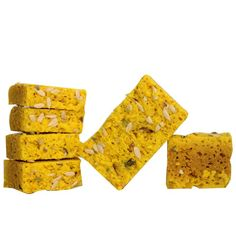 Stop looking out for Mysore Pak all around when SaleBhai is there. Buy it online and relish its taste Sweets Online, Mysore