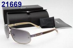 http://www.freerun-tn-au.biz/  Mont Blanc Sunglasses #Mont #Blanc #Sunglasses #cheap #mens #womens #Fashion #SunglassesAAAAA