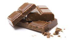 Páscoa saudável: os benefícios do chocolate para o organismo - Saúde - Notícia - VEJA.com
