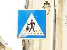 fado crossing