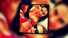 Jessica Lowndes Shows Off Her Rockin' Bikini Body