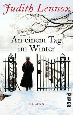An einem Tag im Winter: Roman von Judith Lennox, http://www.amazon.de/dp/3492303919/ref=cm_sw_r_pi_dp_1zV0sb1ZP8G26