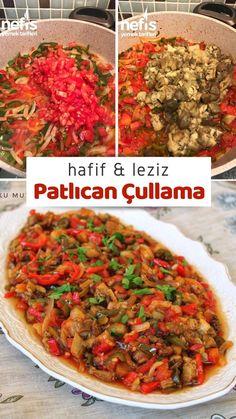 Challah Bread Machine Recipe, Bread Machine Recipes, Turkish Recipes, Ethnic Recipes, Great Recipes, Favorite Recipes, Good Food, Yummy Food, Romanian Food