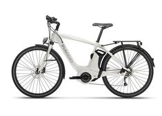 The largest electric bike store with the widest selection models and accessories for riders of all ages Moped Scooter, Scooter Girl, Vespa Scooters, Electric Scooter For Kids, Electric Bicycle, E Biker, Scooters For Sale, Cool Cars, Vehicles