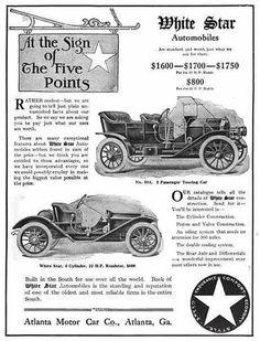 98 best classic 1911 vehicles images antique cars vintage cars rh pinterest com