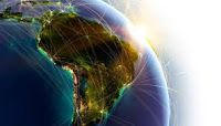 Multicultural Entrepreneurs: 5 tips for launching your startup in Latin America...