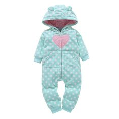 2019 Fall Winter Warm Infant Baby Rompers Coral Fleece Animal Overall Baby Boy Gril Halloween Xmas Costume Clothes Baby jumpsuit Baby Girl Jumpsuit, Baby Boy Romper, Baby Bodysuit, Jumpsuit Outfit, Ski Jumpsuit, Casual Jumpsuit, Newborn Outfits, Baby Boy Outfits, Kids Outfits