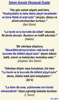 Er-rızku Al'Allah : Rızkı vere La Ilaha Illallah, Hindu Mantras, Good Sentences, Islam Religion, Allah Islam, Sufi, Cool Words, Gin, I Am Awesome