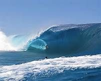 Waves - - Yahoo Image Search Results