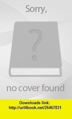 Bluefoot Traveller (Multicultural) (9780174441045) James Berry , ISBN-10: 0174441045  , ISBN-13: 978-0174441045 ,  , tutorials , pdf , ebook , torrent , downloads , rapidshare , filesonic , hotfile , megaupload , fileserve