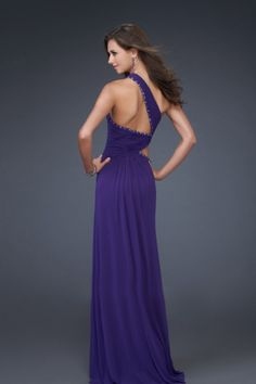 $139.99  #prom dresses long # prom# dresses # long# long # prom # dresses#