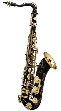 Selmer Series III (Paris) Tenor Sax.