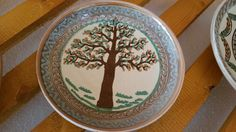 Ceramica de Horezu Park