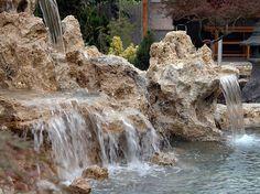 vodopad-kamen