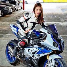 Wcw @ann_niie Beautiful biker chick Gorgeous BMW HP4 #hp4#bmwhp4#bikerchick #motorcycle #motorcycles #bike #TagsForLikes #ride #rideout #bike #biker #bikergang #helmet #cycle #bikelife #streetbike #cc #instabike #instagood #instamotor #motorbike #photooftheday #instamotorcycle #instamoto #instamotogallery #supermoto #cruisin #cruising #bikestagram