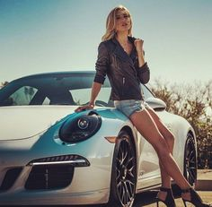 Cars girl 2019 911 You Drive Car Hire Faro Portugal Algarve Faro airport Car Hire w Auto Girls, Car Girls, Girl Car, Porsche Models, Porsche Cars, Porsche 911 Gts, Sexy Cars, Hot Cars, Thelma Et Louise