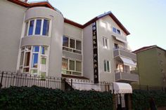 Hotel De Paris, Tirana District: Situated right at the crossroad of the business and tourist areas of… #Hotels #CheapHotels #CheapHotel