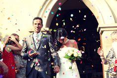 fotografia boda tarragona, fotografia boda barcelona, fotografia boda gerona