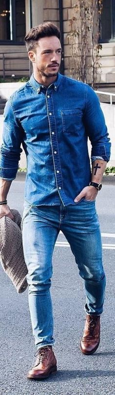 Breathtaking 34 Best Men Outfits Styles for Men Looks More Cool https://inspinre.com/2018/02/24/34-best-men-outfits-styles-men-looks-cool/