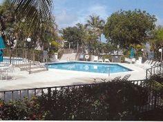 Beautiful Waterfront ResortVacation Rental in Key Largo from @homeaway! #vacation #rental #travel #homeaway