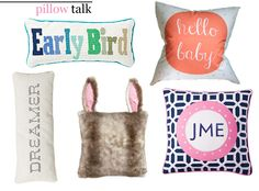pillows talk pics | pillow-talk.png