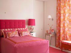bedroom_design_5_ideas.jpg (636×477)