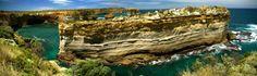 Explore Port Campbell National Park, Victoria, Australia