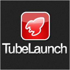 TubeLaunch Makes Money With YouTube. Earn Cash Money By Uploading Videos To YouTube through TubeLaunch. Earn Money From YouTube.