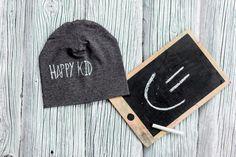 Bebé bebé beanie sombrero Slouchy beanie Beanie sombrero recién nacido beanie niño boy gacho beanie Hipster beanie niño Gorro niño feliz