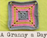 A Granny A Day