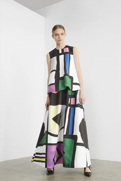 Camilla and Marc Resort 2016 - Collection - Gallery - Style.com