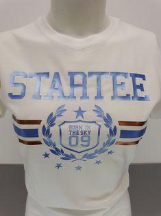 Sweatshirts, Sweaters, Mens Tops, T Shirt, Fashion, Autumn, Supreme T Shirt, Moda, Tee