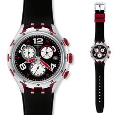 3d61b79a9dd6 SWATCH NEW COLLECTION WATCHES Mod. YYS4004 Serial 137177 Gents Mejores  Relojes