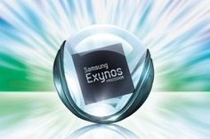 Samsung to officially unveil Exynos 6 at CES 2014?