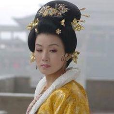 Le «HanFu» (漢服/littéralement «vêtements Han»), également appelés«HanZhuang» (漢裝) ou «HuaFu» (華服), es…