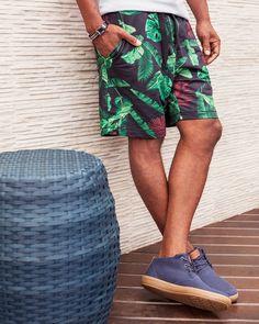 """Confortável e cheio de estilo para curtir o verão #summer2018 - West Coast Brasil (@westcoastbr) no Instagram: """"Confortável e cheio de estilo para curtir o verão. Conheça nossos lançamentos! #WestCoastBR…"""""""