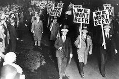 bar caché paris speakeasy prohibition we want beer