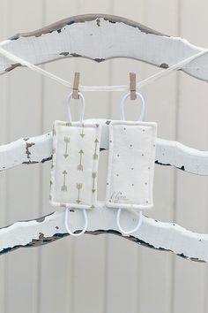 Arrow latch cover,Door quiet,Door Jammer,Nursery Door Cover,Modern door quiet,Latch Cover,Baby shower gift - pinned by pin4etsy.com
