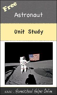 study helper online