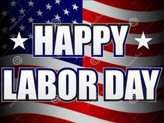 We will be closed in observance of labor day, Monday Sept. 4th.2017  We hope everyone has a safe weekend and relaxing labor day. #jewelry #jewels #jewel #socialenvy #PleaseForgiveMe #fashion #gems #gem #gemstone #bling #stones #stone #trendy #accessories #love #crystals #beautiful #ootd #style #fashionista #accessory #instajewelry #stylish #cute #jewelrygram #fashionjewelry