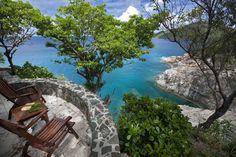 Aslantic House, Tortola, British Virgin Islands