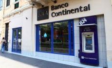 Peru: Banco BBVA Lanza crédito hipotecario para parejas sin unión legal