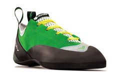 Evolv Spark Climbing Shoe - Men's *** Check this awesome image  : Outdoor Shoes