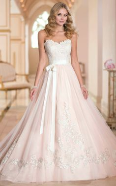 ball gown wedding dresses, #lightindreaming